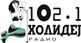 Radio Holidej Prilep Online