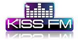 Kiss Fm Radio Online Kumanovo