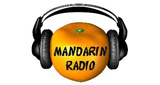 mandarin radio