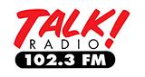 102.3 Fm Talk Radio – Wgow