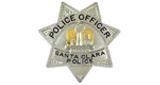 santa clara city police and fire
