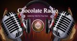 Chocolate Radio Net