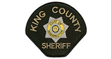 kings county sheriff, corcoran police