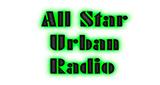 All Star Urban Radio