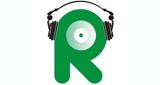 radioneta