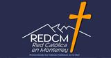 radio red catolica