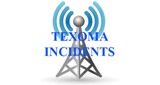 texoma incidents