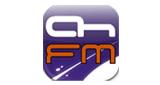 radio afterhours