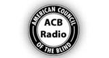 Acb Main Stream