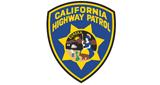 California Highway Patrol – Border Division