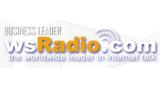 ws radio studio a