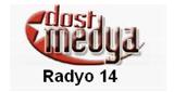radyo 14