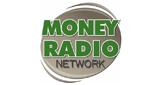 money radio 1200