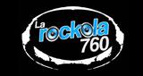 La Rockola 760