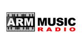 Arm Music Radio