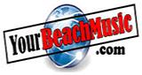 YourBeachMusic Radio Listen Online