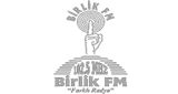 birlik fm radyo