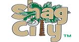 shag city usa