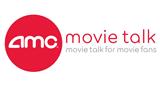 amc movie talk