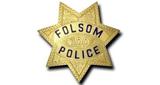 Folsom, Citrus Heights, Elk Grove, And West Sacramento Police