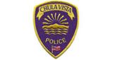 chula vista police and fire