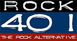 Rock401