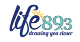 life 89.3