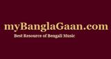 My Bangla Gaan