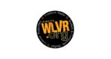 Lehigh University Radio