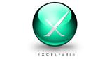 excelradio