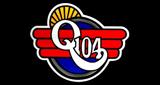 super q104