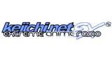 keiichi.net ex² : extreme anime radio