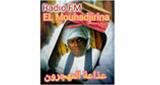 Radio El Mouhadjirina Fm