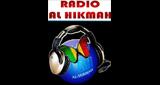 Radio Al Hikmah Fm