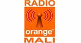 Radio Orange Mali