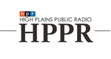 high plains public radio (hppr)