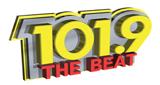 101.9 The Beat