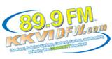 kkvi radio 89.9 fm