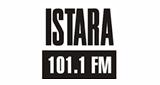 radio istara fm