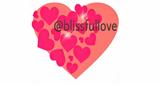 blissfullove2013 radio
