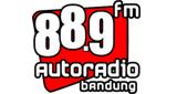 auto radio bandung