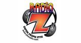 zfm radio depok