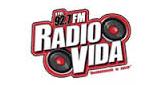 Radio Vida 92.7 Fm