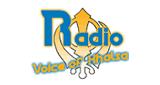 radio voice of khalsa