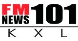 Fm News 101
