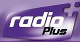 radio plus marrakech