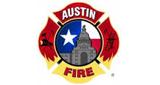 Austin Fire And Travis City Ems