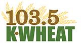 103.5 K-Wheat