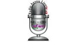 radio azrou
