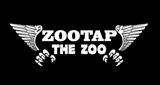 zootapradio – mixed hits